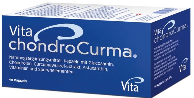 Vita chondroCurma®